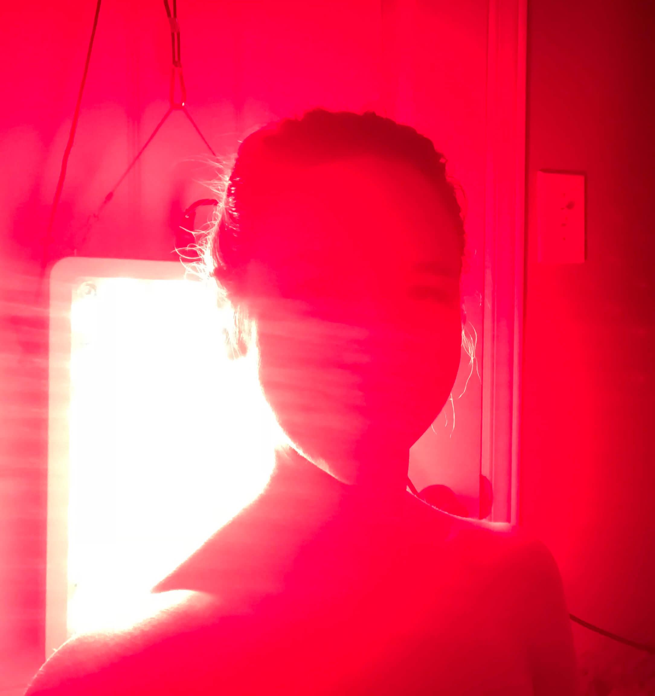 Photobiomodulation - Dr. Marissa Canning