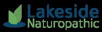 Lakeside Naturopathic Logo