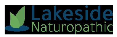 Lakeside Naturopathic Clinic