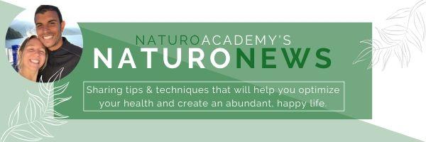 NaturoAcademy.com NaturoNews